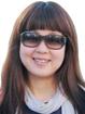Fiona Chan