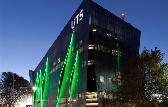 悉尼科技大学2.jpg
