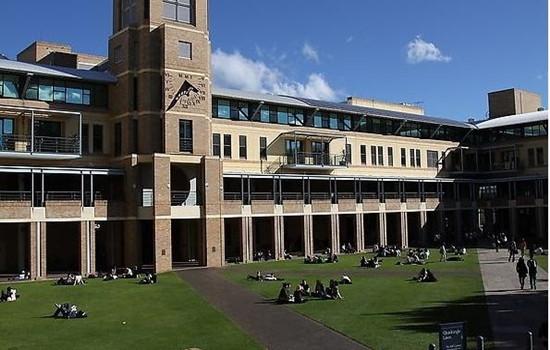 新南威爾士大學2.jpg