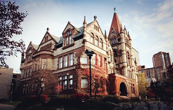 多伦多大学21.jpg
