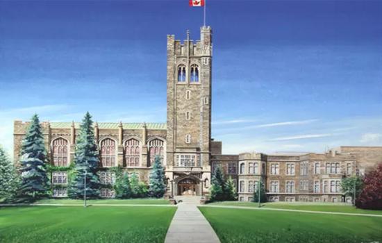 西安大略大学(Western University)).png
