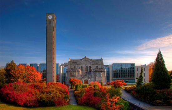 英属哥伦比亚大学1.jpg